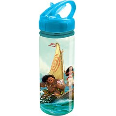 Moana Tritan Bottle 600 ml