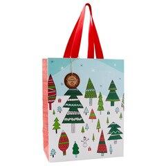 PAPYRUS CHRISTMAS LARGE GIFT BAG
