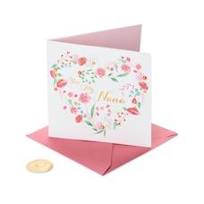 Papyrus Mother's Day Card for Grandma Wonderful Nana