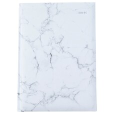 Agendas Planners Paper 372 Products Available Chapters Indigo Ca
