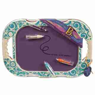 B. TOYS H2 WHOA™ WRITING BOARD WATER DOODLER