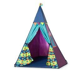 B. Play Tent
