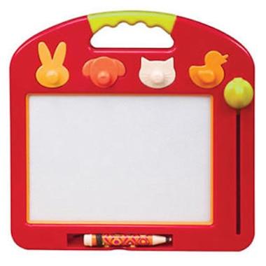B. Toulouse Lap Trec Magnetic Sketch Board