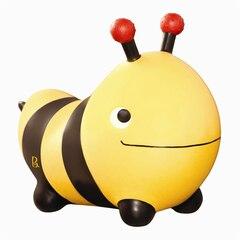 B. Bouncer Bee
