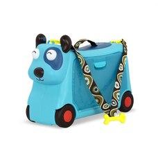 Dog Carry Case