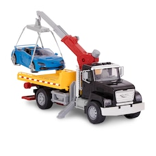 Battat® Driven Tow Truck