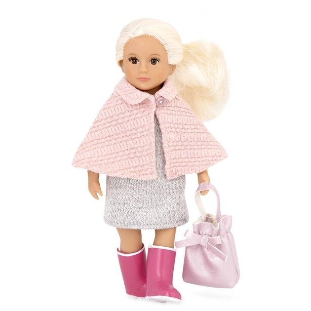 Lori™ Doll 6'' Eliz