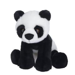 Heritage Collection Panda Bear