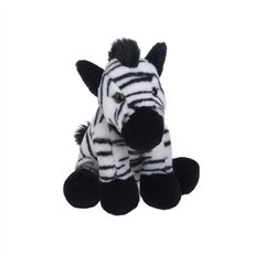 Heritage Collection Zebra