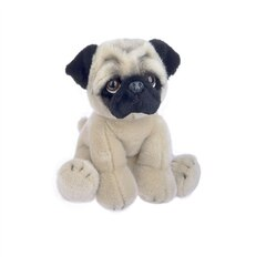 Heritage Collection Pug