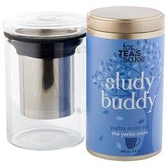 TEACHER TEA & MUG SET