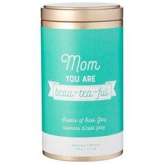 MOM GIFT TEA LG
