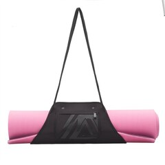 Prism Yoga Mat Carrier