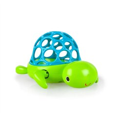 Oball H2O - Wind 'n Swim Turtle