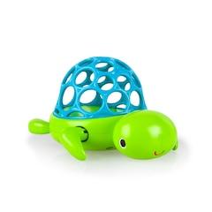 Oball H2O - Wind 'n Swim Turtle