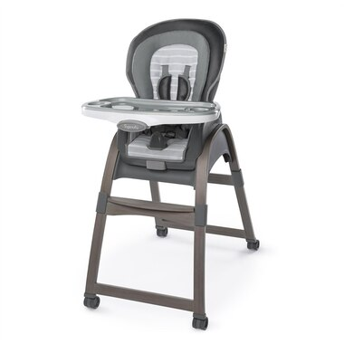 InGenuity™ Boutique Collection™ 3-in-1 Highchair™ Bella Teddy™