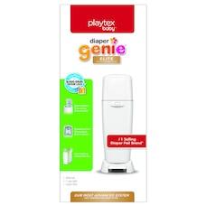 Playtex® Diaper Genie® Elite - Blanc