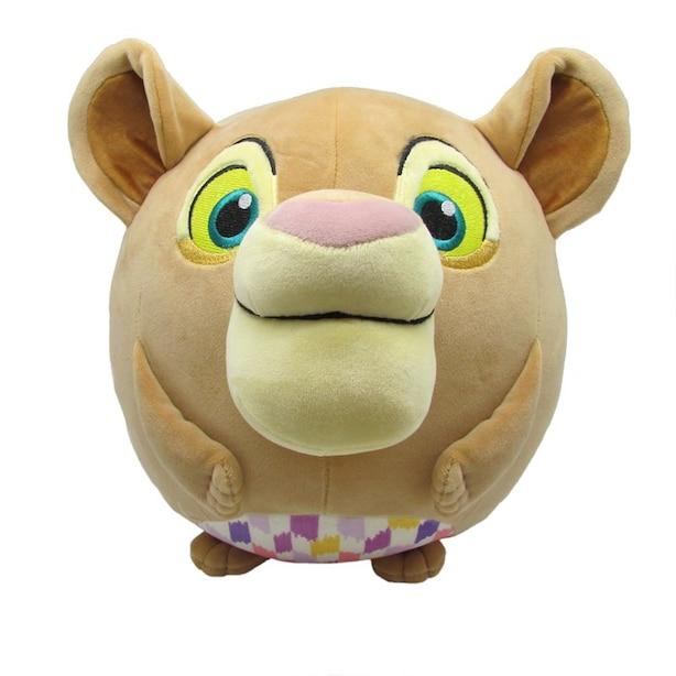 Cuddle Pals® The Lion King Nala