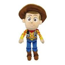 Toy Story Plush Woody 15''