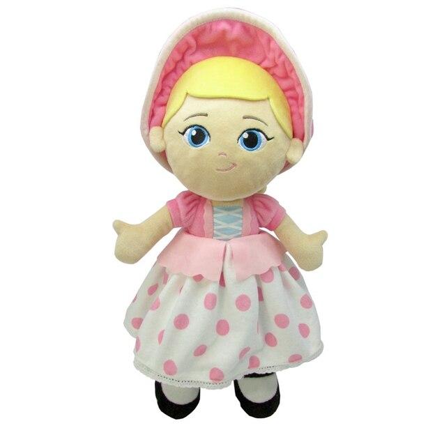 Toy Story Plush Bo Peep 15''