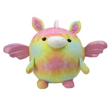 Cuddle Pals® Round Huggable Amara the Pegasus