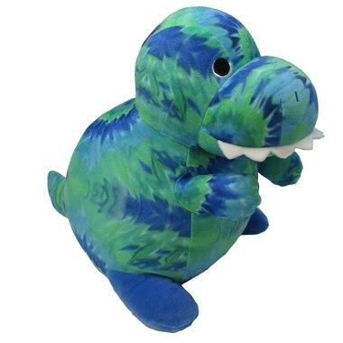 Cuddle Pals® Round Huggable Tucker the Dino