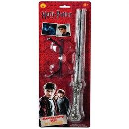 Harry Potter Kit