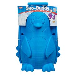 Sno Buddy - Penguin