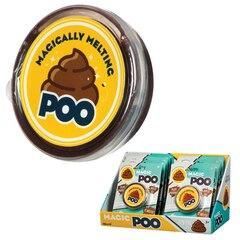 Magic Poo