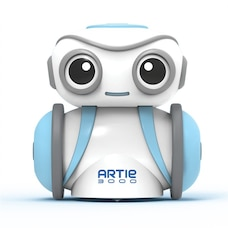 Educational Insights® Artie 3000™ The Coding Robot