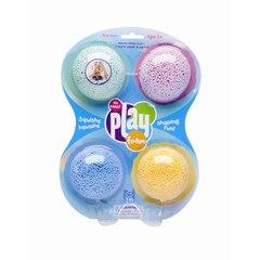 PlayFoam 4 Pack Original