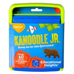 KANOODLE JUNIOR