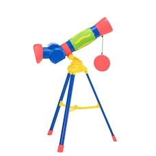 GeoSafari Jr. Mon premier télescope