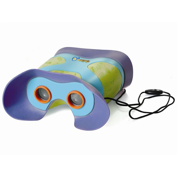 GeoSafari Junior - Kidnoculars by Educational Insights ...