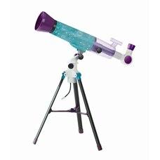 Télescope Nancy B