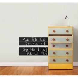 Chalkboard-Learn to write chalkboard