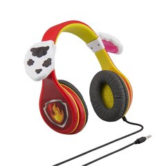 Paw Patrol Marshall Youth Headphones