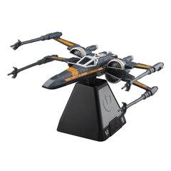 Star Wars Dragonfly Haut-Parleur Bluetooth