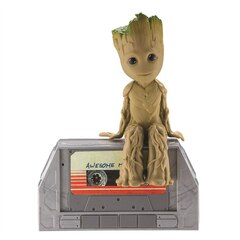 Guardians of the Galaxy Vol. 2 Orateur
