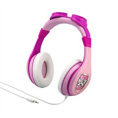 Paw Patrol Skye Youth Headphones