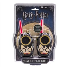 Harry Potter Long Range Walkie Talkies
