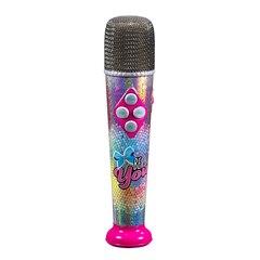 JoJo MP3 Microphone