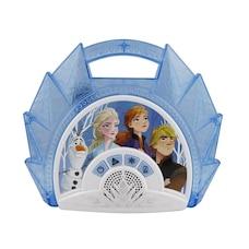 Frozen 2 Sing-Along Boombox