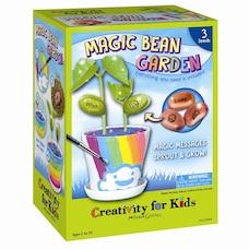 Creativity for Kids® Magic Bean Garden