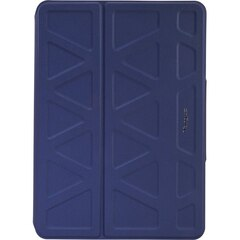 Targus 3D Protection Case for iPad Pro + Air - Blue