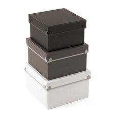 Boîtes emplillables Frisco