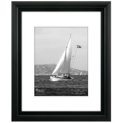 Malden® Portrait Gallery Frame - 11x14 Opening