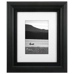 Malden® Portrait Gallery Frame - 5x7 Opening