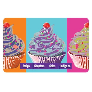 All Gift Cards Birthday Thank You Congratulations Weddings Fathers Day American Girl For Kids Teachers