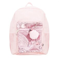 Kids  Backpacks - Kids    Toys  217 products available  93ab3acd8a578
